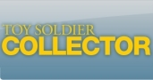Toy Soldier Collector Fantastic Plastics - October 2014