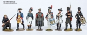 Toy Soldier Collector Coming of age   - TSC 56