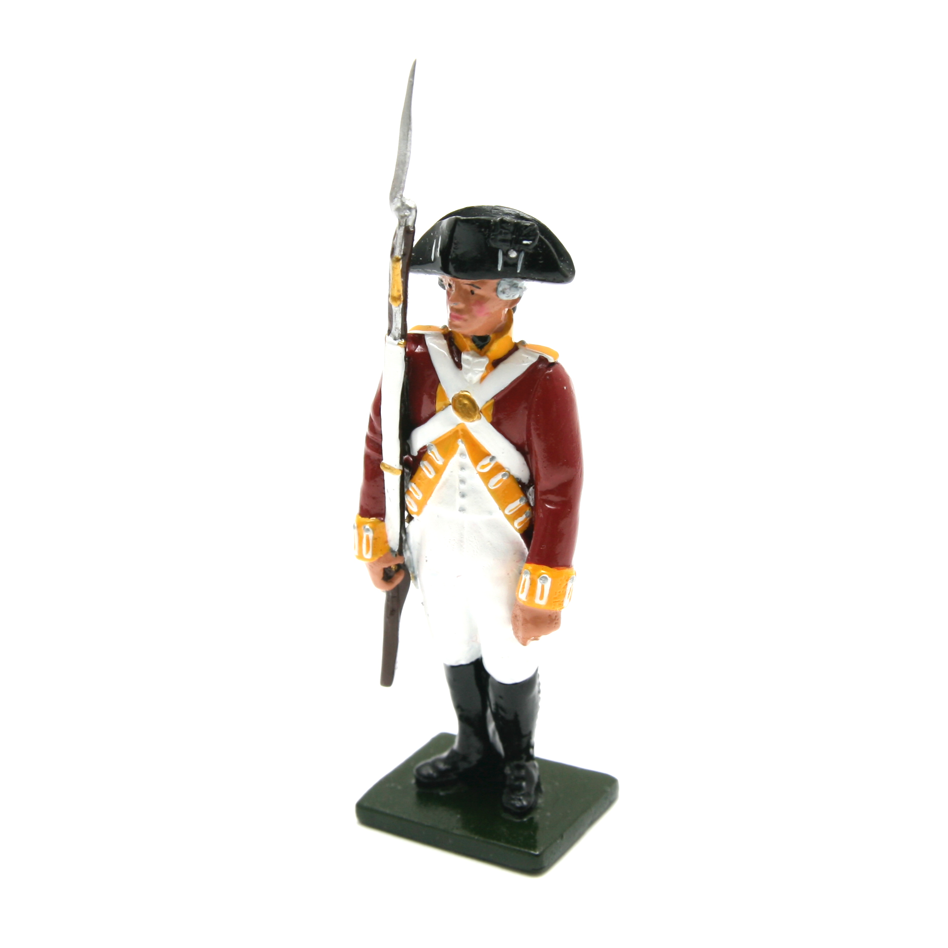 Toy Soldier Collector The latest news from the global toy soldier hobby October 2014